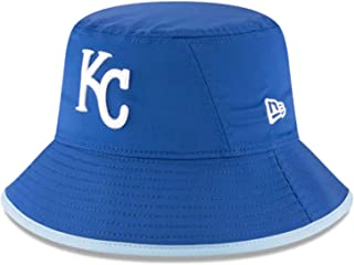 kc bucket hat