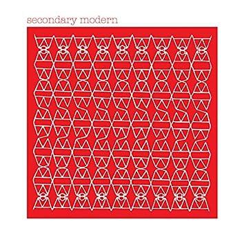Secondary Modern