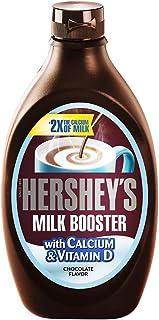 Hershey's Milk Booster, 450G