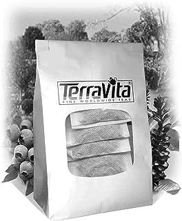 Prickly Pear Cactus - Nopal Opuntia - Tea (50 Tea Bags, ZIN: 510900) - 2 Pack