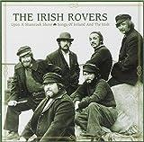 Songtexte von The Irish Rovers - Upon a Shamrock Shore - Songs of Ireland and the Irish