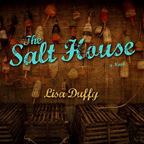The Salt House     A Novel              Auteur(s):                                                                                                                                 Lisa Duffy                               Narrateur(s):                                                                                                                                 Laurence Bouvard                      Durée: 8 h et 35 min     Pas de évaluations     Au global 0,0