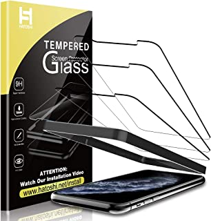 Best iphone xs tempered glass case Reviews