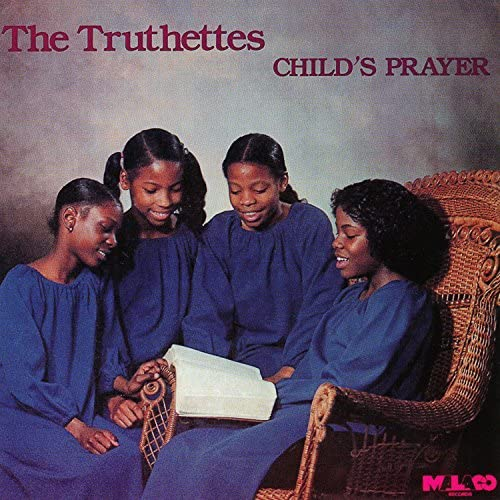 The Truthettes