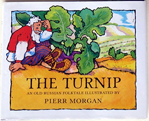 The Turnip