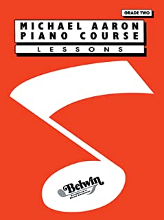 Best song grade 2 piano Reviews