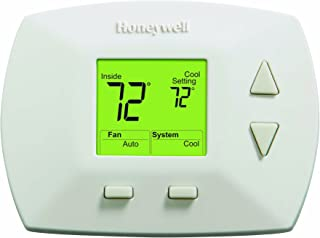 Best braeburn thermostat not heating Reviews