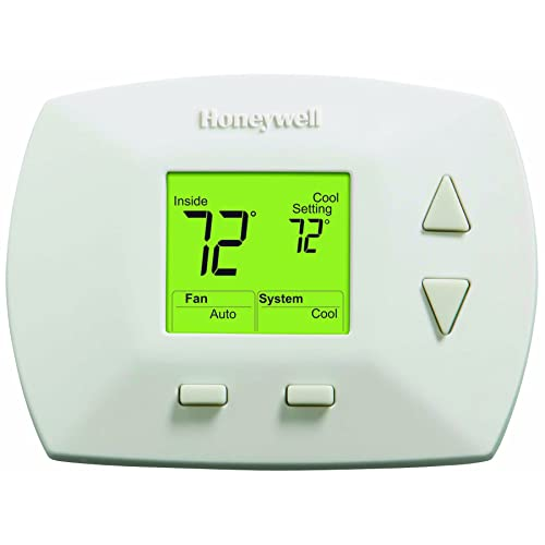Air Conditioner Thermostat: Amazon.com