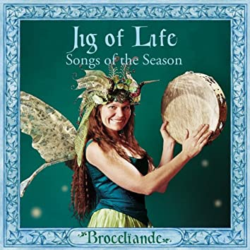 Jig of Life