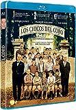 Los chicos del coro [Blu-ray]