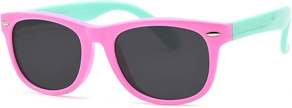unbreakable baby sunglasses