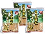 日本食品 羅漢果顆粒ゴールド(500g)