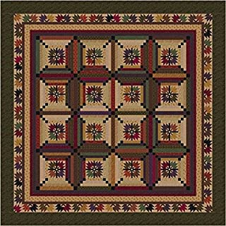 heartspun quilts patterns