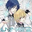 UNICORN Jr. THE BEST 「UNIMATE」 ツバサ・アルトver