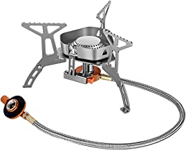 fixing gas stove top igniter