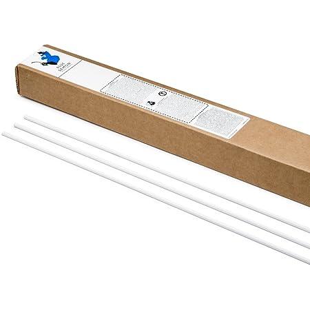 Blue Demon HARDCOVER 450 X 1//8 X 5LB Carton hardfacing build-up electrode for moderate impact and abrasion Rc 58-60
