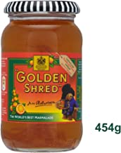 Robertsons Golden Shred 454g Estimated Price : £ 6,16