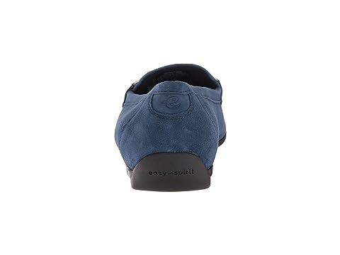 Blue Black BlueHazelnut Hazelnut Easy Dress Antiria BlackDress Spirit qUwIw7HnC
