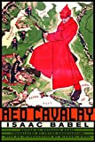 Red Cavalry - Isaac Babel