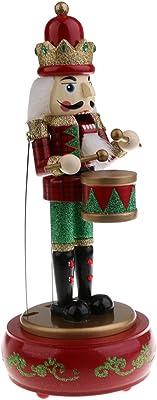 Santas Workshop 70894 Keep Your Life Sparkling Nutcracker 14
