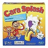 Hasbro Gaming - Juego de Mesa Cara Splash (B7063190) (versión Portuguesa)