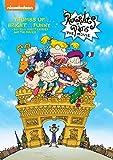 Nickelodeon D59160035D