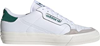 Adidas Originals Continental Vulc Shoes