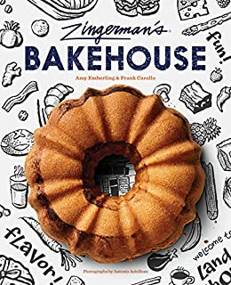 Best jewish baking recipes Reviews