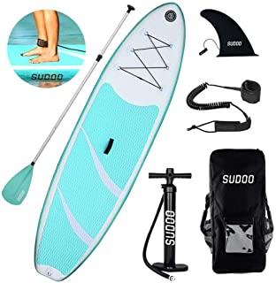 Paddle Board 6