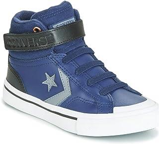 : converse enfant Depuis 3 mois Chaussures