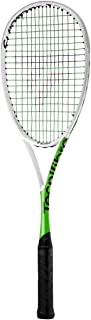 Tecnifibre Suprem 130 curV - Racchetta da squash