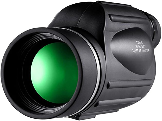 LXY Mode Monoculaire HD Portable Optique Télescope