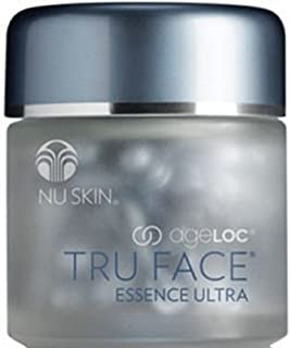 NuSkin- NuSkin Tru Face Essence Ultra Nu Skin