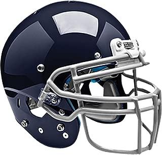 Schutt Air XP Pro VTD Adult Football Helmet (Facemask NOT Included)