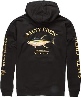 Salty Crew Ahi Mount Hood Fleece