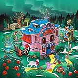 RED VELVET The Reve Festival Finale (Finale - Green ver.) -