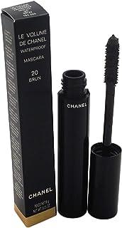 Chanel le Volume de Mascara WP 20 - bruin - dames, per stuk verpakt (1 x 1 stuks)