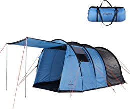Amazon.co.uk: Fridani Tunnel Tents Tents: Sports & Outdoors