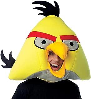 paper magic group mask