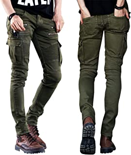 Best skinny moto jeans Reviews