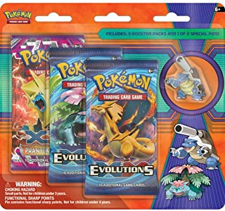 Best pokemon mega evolution pins Reviews