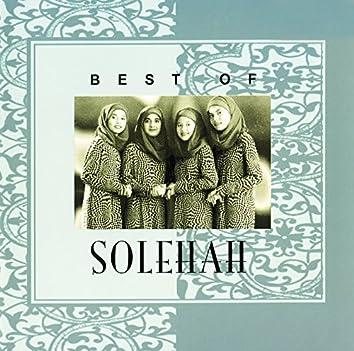 Best Of Solehah