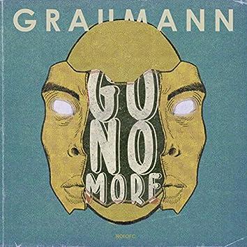 Go No More (Radio Edit)