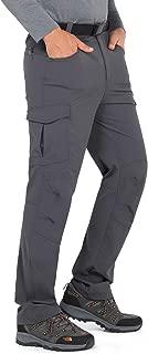 Best under armour cargo pants men Reviews