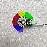 Shenzhen Wanghai Technology Co., Ltd. PJX224 Color
