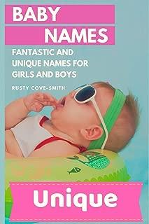 Best 2018 baby names almanac Reviews