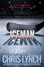 Best chris rock hockey Reviews