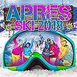 Après Ski (Après Ski 2018 XXL Mix)