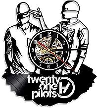 Best twenty one pilots room Reviews