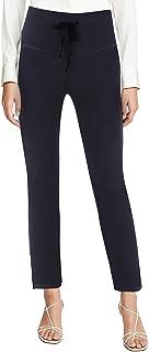 3W GRT Pantalones De Yoga para Mujer, Pantalones De Yoga, Pantalones Casuales De Yoga con Cordón para Yoga y Correr